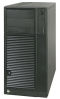 Custom Server using SuperMicro® X9SCA-F using Intel® Xeon™ E3-1230V2 Quad-Core 3.3Ghz Processor